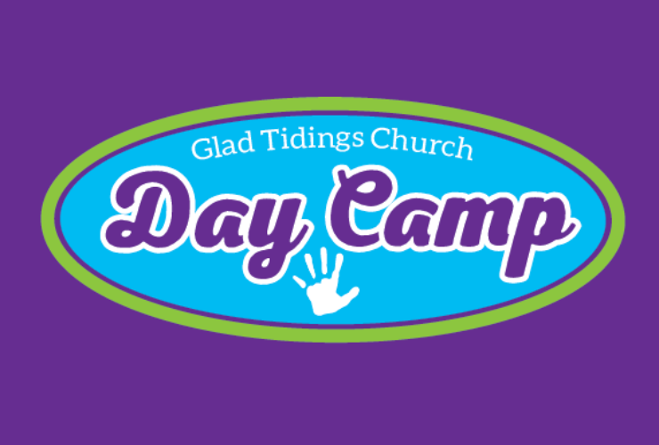 Day Camp Updates