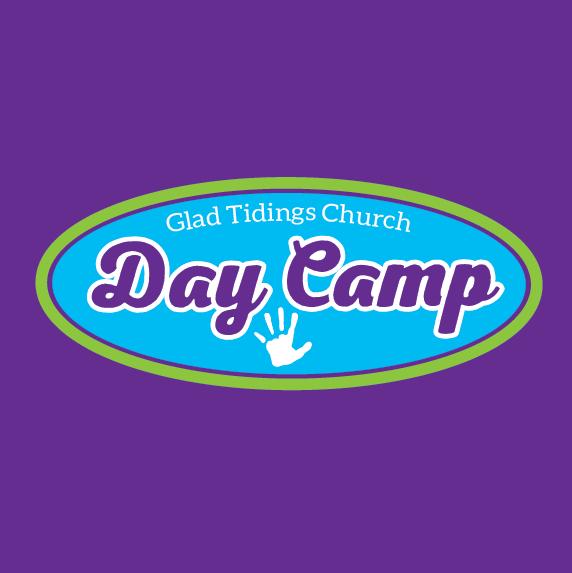 Day Camp Updates