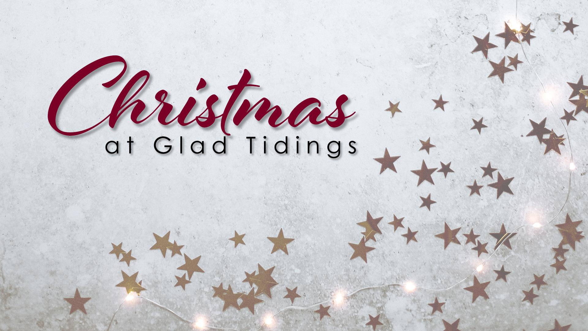 Christmas 2019 (Part 3)